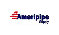 Ameripipe Supply