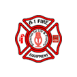 A-1 Fire Equipment Co