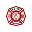 A-1 Fire Equipment Co