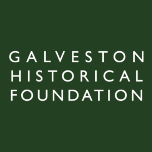 Galveston Historical Foundation